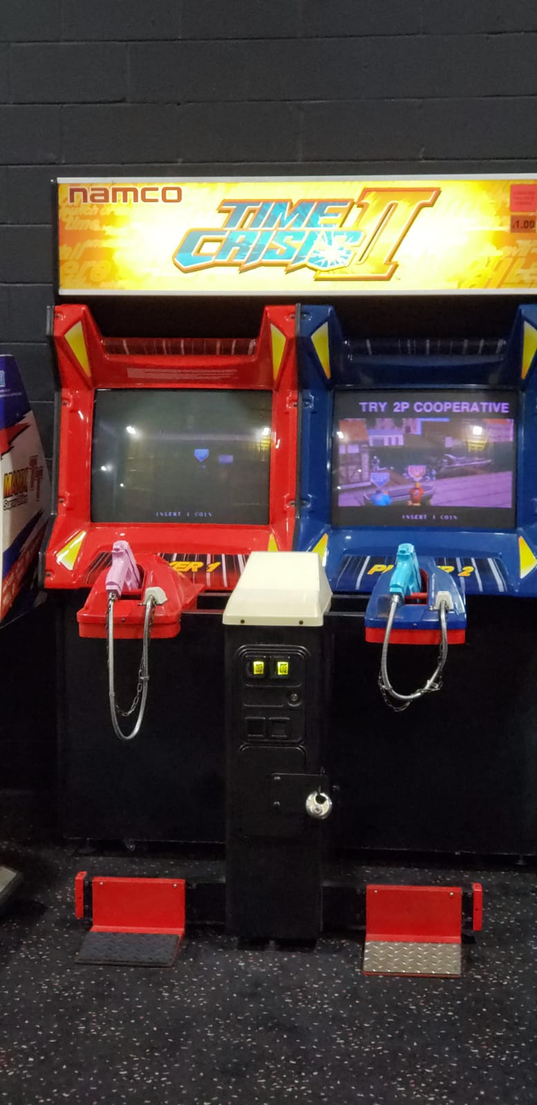 Arcade-Rolling-Photo-4